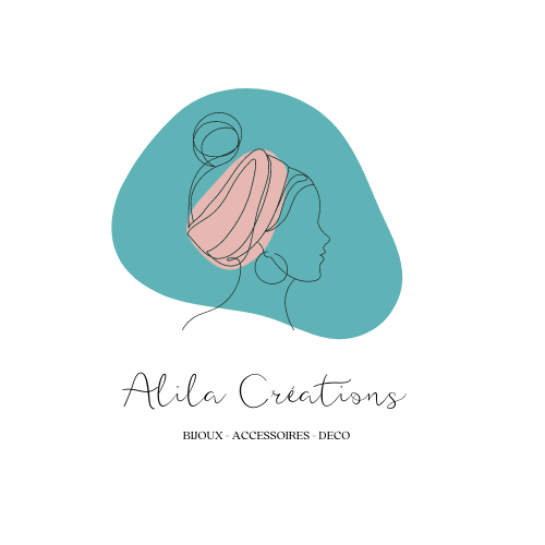 Alila Création